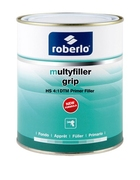 MULTYFILLER GRIP