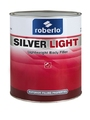ROBERLO SILVER LIGHT